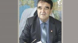 dalanews a. baeshev