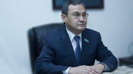 dalanews akilbek_kurishbayev