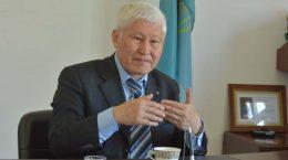 dalanews askar_zhumadildaev