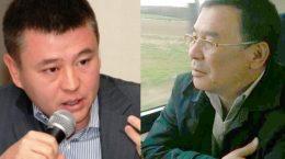 dalanews taizhan_kistaubay