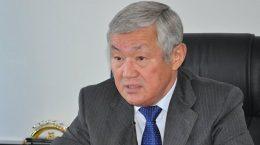 dalanews berdibek_saparbayev
