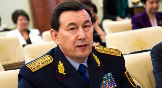 dalanews kasimov