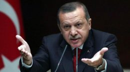 dalanews taip_erdogan