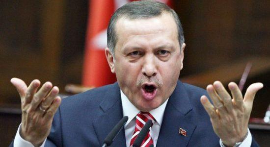 erdogan-pic905-895x505-94743