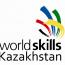 #dalanews Worldskills Kazakhstan