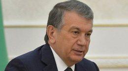 dalanews-mirzaev_uz