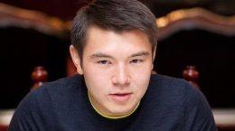 dalanews-aisultan_nazarbayev